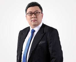 <span>李轻舟<br /> 二级建造师、一级建造师 讲师</span>
