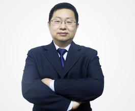 <span>朱俊文<br /> 一级建造师 讲师</span>