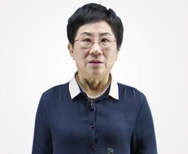 <span>吕青<br /> 健康管理师 讲师</span>