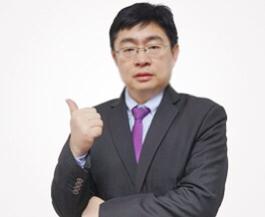 <span>吕桂军<br /> 一级建造师 讲师</span>