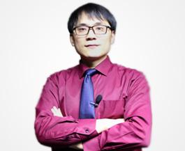 <span>杨善长<br /> 会计师 讲师</span>