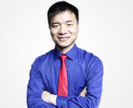 <span>刘友龙<br /> 心理咨询师 讲师</span>